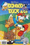 Cover for Donald Duck & Co (Hjemmet / Egmont, 1948 series) #17/1998