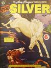 Cover for Hi-Yo Silver (World Distributors, 1953 series) #8