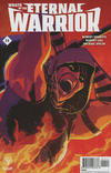 Cover for Wrath of the Eternal Warrior (Valiant Entertainment, 2015 series) #11 [Cover A - Kano]