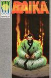 Cover for Raika (Sun Comic Publishing, 1992 series) #9