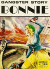 Cover for Gangster Story Bonnie (Ediperiodici, 1968 series) #8