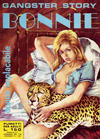 Cover for Gangster Story Bonnie (Ediperiodici, 1968 series) #31