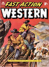 Cover for Giant Comic (World Distributors, 1956 series) #4