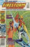 Cover Thumbnail for The Fury of Firestorm (1982 series) #24 [Canadian Newsstand Edition]