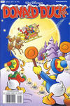 Cover for Donald Duck & Co (Hjemmet / Egmont, 1948 series) #50/2016