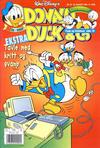 Cover for Donald Duck & Co (Hjemmet / Egmont, 1948 series) #35/1998