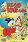 Cover for Donald Duck & Co (Hjemmet / Egmont, 1948 series) #38/1998