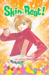 Cover for Skip Beat! 3-in-1 (Viz, 2012 series) #7 (19-20-21)