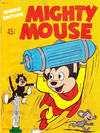 Cover for Mighty Mouse Jumbo Edition (Magazine Management, 1974 ? series) #46017