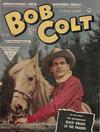 Cover for Bob Colt (L. Miller & Son, 1951 series) #51