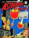 Cover for Astounding Stories (Alan Class, 1966 series) #24