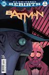 Cover Thumbnail for Batman (2016 series) #13 [Tim Sale Cover]