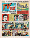 Cover for T.V. Fun (Amalgamated Press, 1953 series) #243