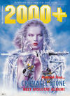 Cover for 2000+ (Epix, 1991 series) #7/1992
