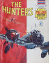Cover for Valiant Picture Library (Fleetway Publications, 1963 series) #141