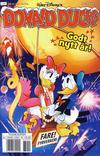 Cover for Donald Duck & Co (Hjemmet / Egmont, 1948 series) #52/2016