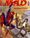 Cover for MAD Special (Panini Deutschland, 2003 series) #8 - Spider-Man