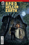 Cover for B.P.R.D. Hell on Earth (Dark Horse, 2013 series) #141