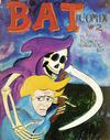 Cover for Bat Comix (Rodney Schroeter, 1985 ? series) #2