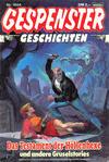 Cover for Gespenster Geschichten (Bastei Verlag, 1974 series) #1004