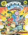 Cover for The Best of 2000 AD Monthly (IPC, 1985 series) #17