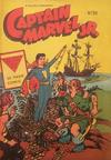 Cover for Captain Marvel Jr. (L. Miller & Son, 1950 series) #56