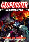 Cover for Gespenster Geschichten (Bastei Verlag, 1974 series) #1006