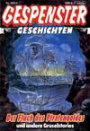 Cover for Gespenster Geschichten (Bastei Verlag, 1974 series) #1013