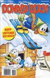 Cover for Donald Duck & Co (Hjemmet / Egmont, 1948 series) #1/2017