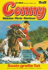 Cover for Conny (Bastei Verlag, 1980 series) #14