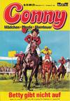 Cover for Conny (Bastei Verlag, 1980 series) #16