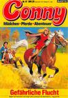 Cover for Conny (Bastei Verlag, 1980 series) #47