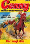 Cover for Conny (Bastei Verlag, 1980 series) #51