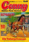Cover for Conny (Bastei Verlag, 1980 series) #70