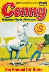 Cover for Conny (Bastei Verlag, 1980 series) #6