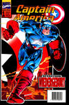 Cover Thumbnail for Marvel Special (1997 series) #1