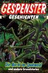 Cover for Gespenster Geschichten (Bastei Verlag, 1974 series) #1029