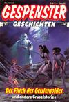 Cover for Gespenster Geschichten (Bastei Verlag, 1974 series) #1030