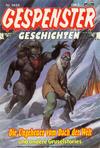 Cover for Gespenster Geschichten (Bastei Verlag, 1974 series) #1032