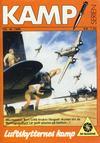 Cover for Kamp-serien (Serieforlaget / Se-Bladene / Stabenfeldt, 1964 series) #46/1988