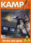 Cover for Kamp-serien (Serieforlaget / Se-Bladene / Stabenfeldt, 1964 series) #47/1988