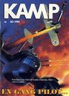 Cover for Kamp-serien (Serieforlaget / Se-Bladene / Stabenfeldt, 1964 series) #30/1989