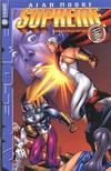 Cover for Supreme (Awesome, 1997 series) #52b