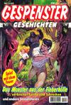 Cover for Gespenster Geschichten (Bastei Verlag, 1974 series) #1046