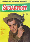 Cover Thumbnail for Sugarfoot (1976 series) #3616