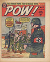 Cover for Pow! (IPC, 1967 series) #17