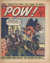 Cover for Pow! (IPC, 1967 series) #15