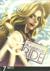Cover for Maximum Ride: The Manga (Hachette Book Group USA, 2009 series) #7