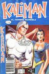 Cover for Kaliman (Editora Cinco, 1976 series) #1146