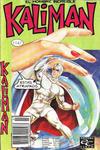 Cover for Kaliman (Editora Cinco, 1976 series) #1147